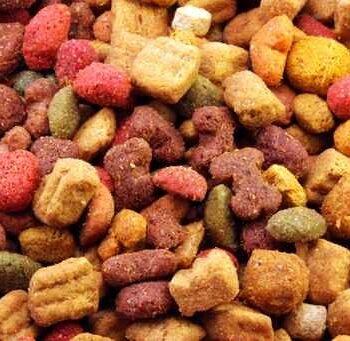 croquetas-perro